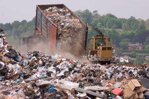 Drevenej kefky pre menej odpadu